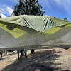 K10 Ranch Tree Tent Experience - R