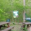 Scenic View Campsite