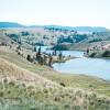 Rocking Ridge Ranch