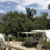Trabuco Canyon HideAway