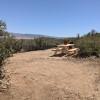 Desert Hilltop