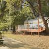 Tinnin Ranch Camp Ground