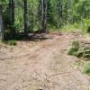 Kahuna's Kampground