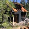 Tree Top Studio
