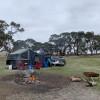 Caravan Sites - Wildlife Haven