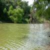 Nueces River Camp Ground