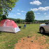 Family Farm Camping