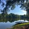 Bell Lakes Estate Event Venue