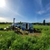 Green Grass Campground
