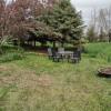Shady Grove at OwlTree Farm