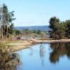 River Camping Yarramundi