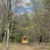 Milldale Farm Private Cabins