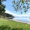 Emmonds Beach Site