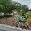 Suburban Garden Spot
