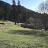 Rustic Creek Ranch #10 Creek Song