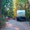 Timber Wolf Resort near Glacier NP