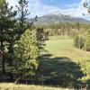 Rustic Creek Ranch # 7 Ponderosa