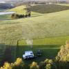 Fernbrook Farm Stay