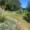 Eel River farm retreat