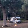BR OAK TREE CAMP