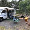 A Friend's Place- 4WD Camp Sites