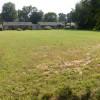 Bramschreiber Acres