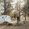 Holcomb Valley Ranch Campground