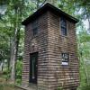 Writer's Tower