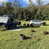 Hidden Valley Creekside Camp