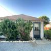 Twisselman's Cactus Casa