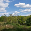 Hilltop Valley View RV Retreat