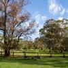 Georges River Hobby Farm