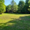 Rattlesnake hill lodge