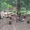 Possum Creek Campground