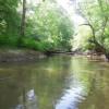 Willis River Hideaway