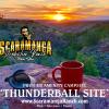 Scaramanga Movie Ranch Thunderball