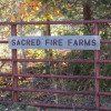 Sacred Fire Farms and Herb Gardens