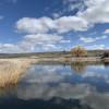 Upper Twin Lake Campsite