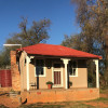 Weddin View Cottage