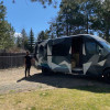 Ambrosia Acres Van/RV Spot(s)