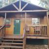 Rock Creek Cabin