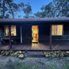 Gnarawary Lodge Bush Cabins