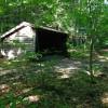 Outpost Campsite