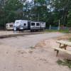 The HappyCampInn Ranch