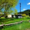 Plenty Star Ranch - Full RV Sites