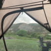 Riverside Nooks for Camping