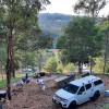 HillView 4WD,tents,rooftops or 4WD CamperVans