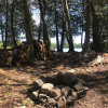 Manitoulin Backcountry - North