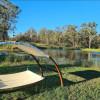 Gunna Park Camping