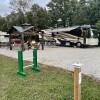 Vincennes RV Park